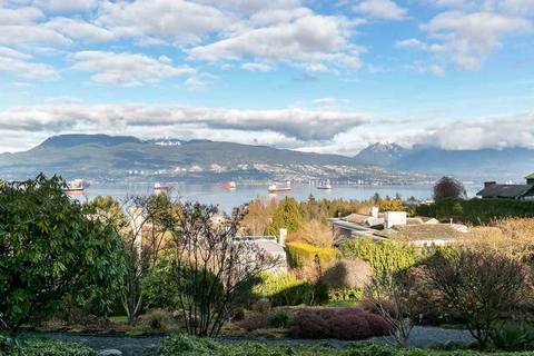 Townhouse for sale at 1980 Sasamat St Unit 2 Vancouver British Columbia - MLS: R2357115