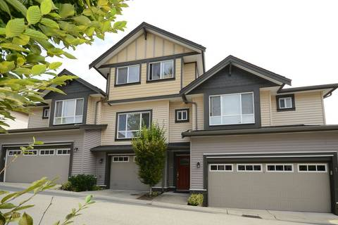 Townhouse for sale at 19938 70 Ave Unit 2 Langley British Columbia - MLS: R2395009