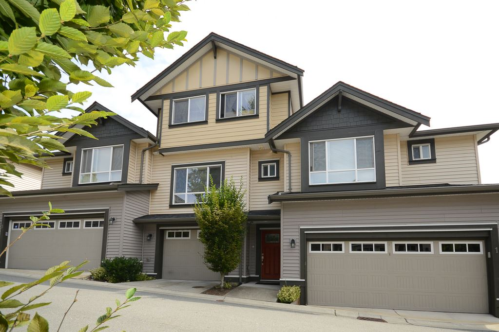 Removed: 2 - 19938 70 Avenue, Langley, BC - Removed on 2019-09-06 05:33:05
