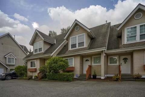 Townhouse for sale at 19948 Willoughby Wy Unit 2 Langley British Columbia - MLS: R2498634