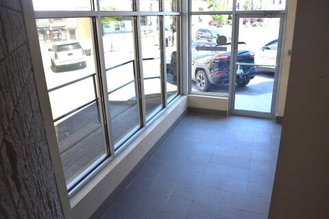 Commercial property for lease at 2 Brock St Apartment 2 Uxbridge Ontario - MLS: N4802005