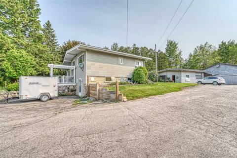 House for sale at 20 Highway 2 Hy Brant Ontario - MLS: X4474855
