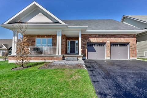 House for sale at 200 Kingfisher Dr Unit 2 Mono Ontario - MLS: X4418761
