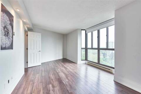 Condo for sale at 2000 Islington Ave Unit 1108 Toronto Ontario - MLS: W4770332