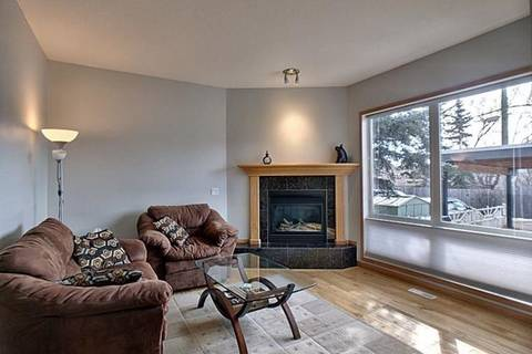 Townhouse for sale at 2029 26 Ave Southwest Unit 2 Calgary Alberta - MLS: C4236614