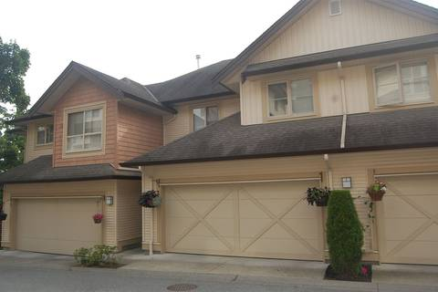 Townhouse for sale at 20350 68 Ave Unit 2 Langley British Columbia - MLS: R2392043