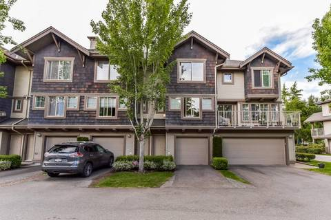 Townhouse for sale at 20761 Duncan Wy Unit 2 Langley British Columbia - MLS: R2379192