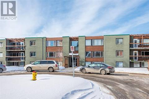 Condo for sale at 208 Lindsay Pl Unit 2 Saskatoon Saskatchewan - MLS: SK800099