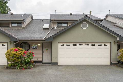 Townhouse for sale at 20841 Dewdney Trunk Rd Unit 2 Maple Ridge British Columbia - MLS: R2370270