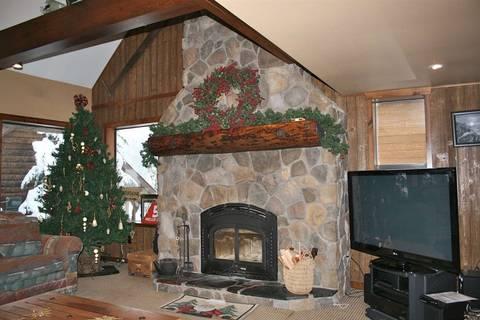 Townhouse for sale at 20919 Snowflake Cres Unit 2 Agassiz British Columbia - MLS: R2408719