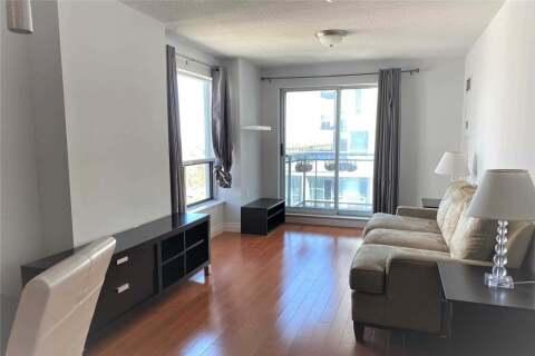 Apartment for rent at 21 Hillcrest Ave Unit 1902 Toronto Ontario - MLS: C4766800
