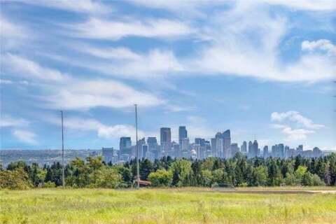 Condo for sale at 210 Village Te Southwest Unit 2 Calgary Alberta - MLS: C4305131