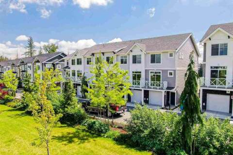 Townhouse for sale at 21102 76 Ave Unit 2 Langley British Columbia - MLS: R2468351