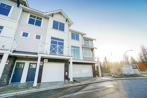 Townhouse for sale at 21102 76 Ave Unit 2 Langley British Columbia - MLS: R2437918