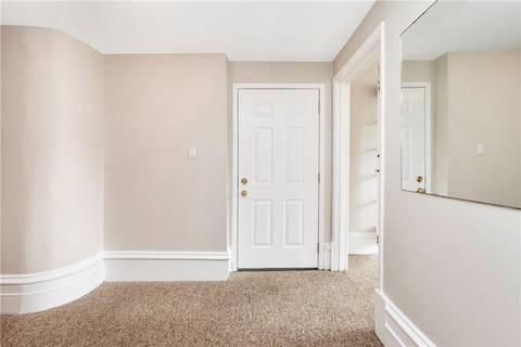 Apartment for rent at 212 James St S Unit 2 Hamilton Ontario - MLS: H4053784