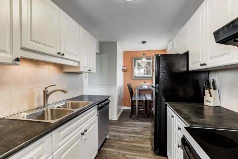 Condo for sale at 2130 Weston Rd Unit 902 Toronto Ontario - MLS: W4771165