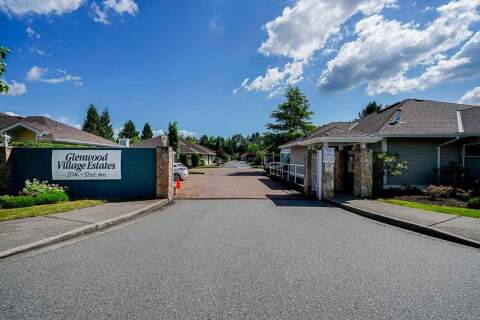 Townhouse for sale at 21746 52 Ave Unit 2 Langley British Columbia - MLS: R2476754
