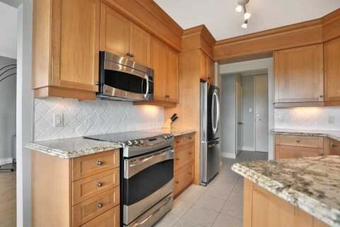 Condo for sale at 2190 Lakeshore Rd Unit Ph10B Burlington Ontario - MLS: W4765924