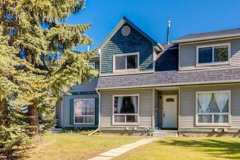 Townhouse for sale at 220 Erin Mount Cres Southeast Unit 2 Calgary Alberta - MLS: C4299379