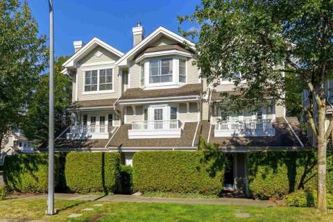Townhouse for sale at 22000 Sharpe Ave Unit 2 Richmond British Columbia - MLS: R2472490