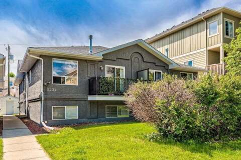 Townhouse for sale at 2205 28 St Southwest Unit 2 Calgary Alberta - MLS: C4303202