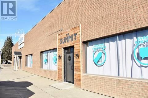 Property for rent at 221 North Railway St Se Unit 2 Medicine Hat Alberta - MLS: mh0161575