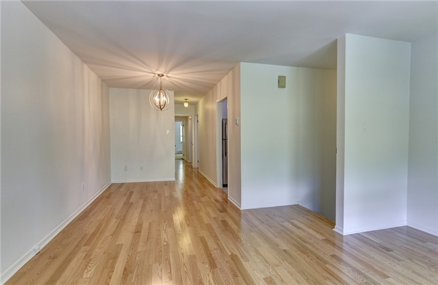 For Rent: 222 Kenilworth Avenue, Toronto, ON | 3 Bed, 2 Bath Townhouse for $2,585. See 10 photos!