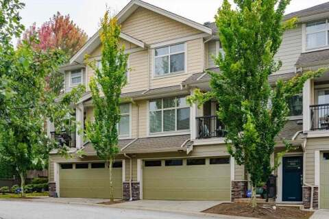 Townhouse for sale at 22225 50th Ave Unit 2 Langley British Columbia - MLS: R2498843