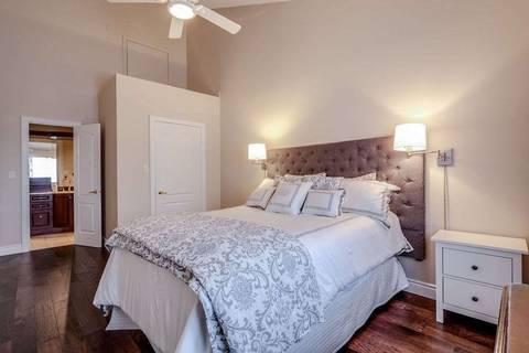 Condo for sale at 223 Rebecca St Unit 2 Oakville Ontario - MLS: W4388971