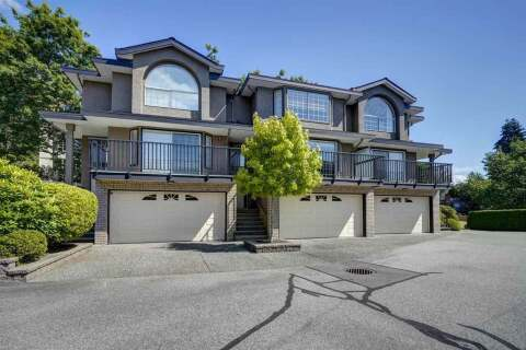 Townhouse for sale at 22488 116 Ave Unit 2 Maple Ridge British Columbia - MLS: R2480930