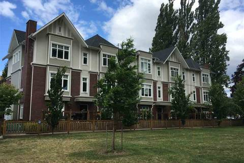 Townhouse for sale at 2265 Atkins Ave Unit 2 Port Coquitlam British Columbia - MLS: R2380912