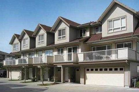 Townhouse for sale at 22728 Norton Ct Unit 2 Richmond British Columbia - MLS: R2340494