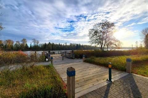 House for sale at 2287 Argue St Unit 2 Port Coquitlam British Columbia - MLS: R2426644