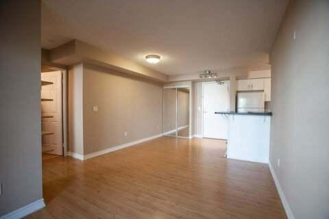 Condo for sale at 2300 Parkhaven Blvd Unit 202 Oakville Ontario - MLS: W4772459