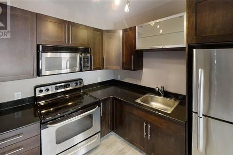 Condo for sale at 2301 7th St E Unit 2 Saskatoon Saskatchewan - MLS: SK805858