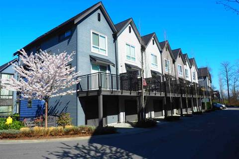Townhouse for sale at 2310 Ranger Ln Unit 2 Port Coquitlam British Columbia - MLS: R2354679