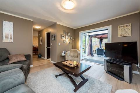 Townhouse for sale at 23151 Haney Bypass Unit 2 Maple Ridge British Columbia - MLS: R2357508