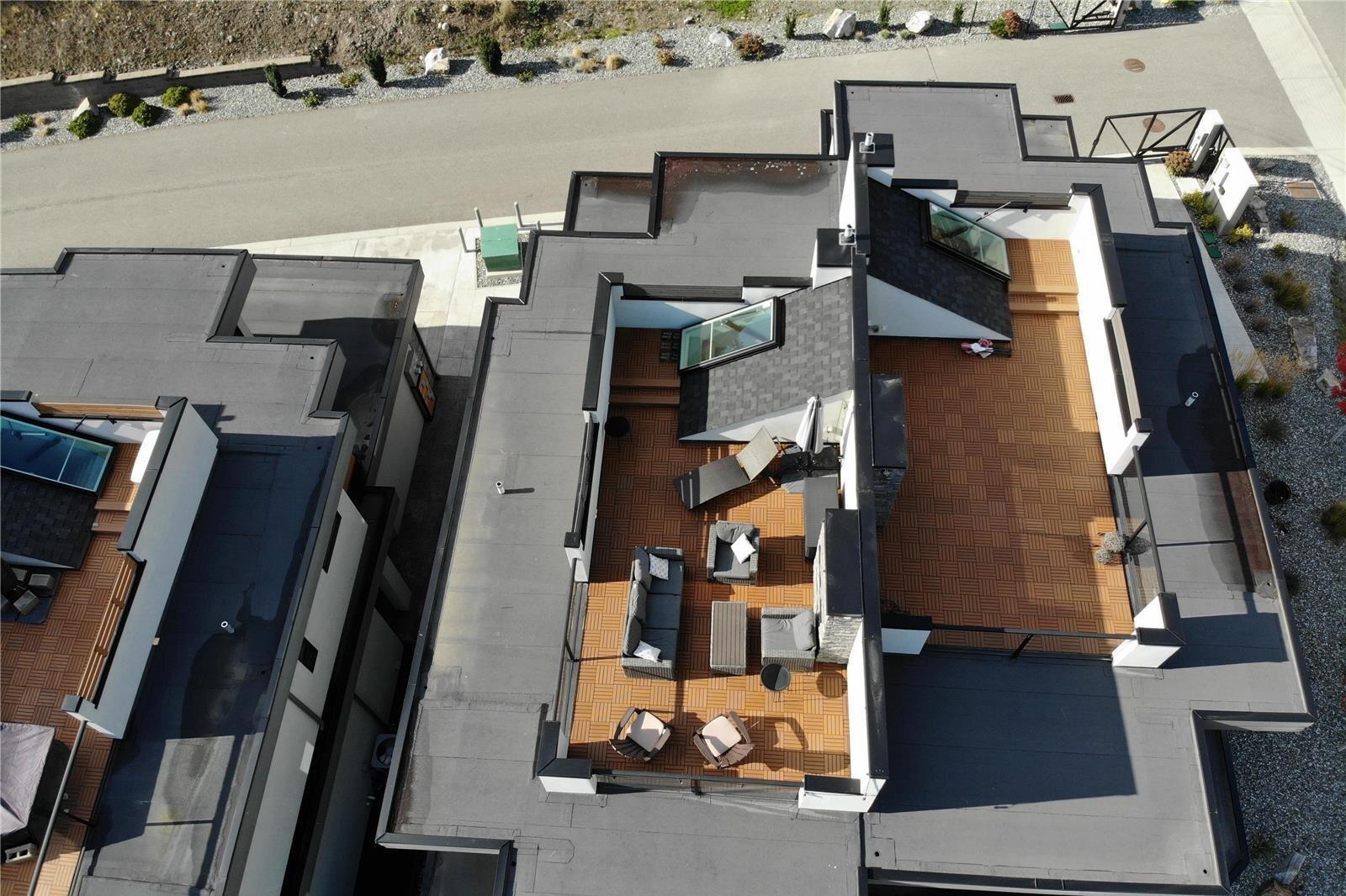 Townhouse for sale at 2331 Tallus Ridge Dr Unit 2 West Kelowna British Columbia - MLS: 10221383