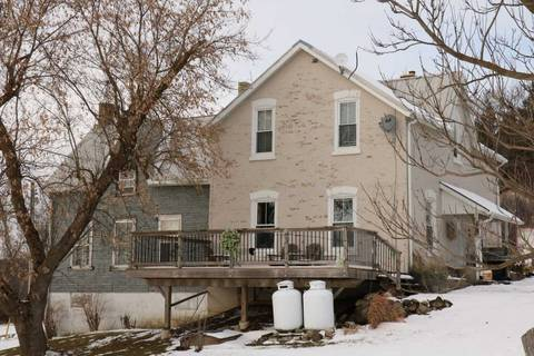 House for sale at 233154 Concession 2 Wgr Rd West Grey Ontario - MLS: X4533966