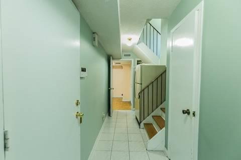 Apartment for rent at 2359 Birchmount Rd Unit 2 Toronto Ontario - MLS: E4625991