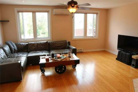 Commercial property for lease at 2389 Bloor St Apartment 2 Toronto Ontario - MLS: W4782447