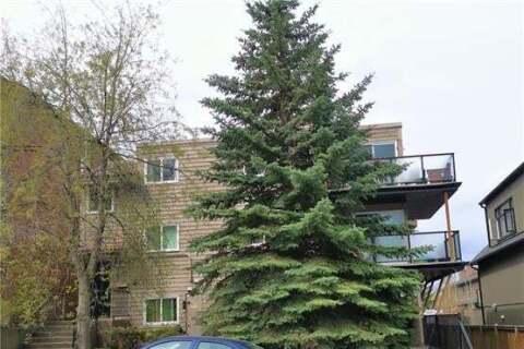 Condo for sale at 2415 14a St Southwest Unit 2 Calgary Alberta - MLS: C4296794