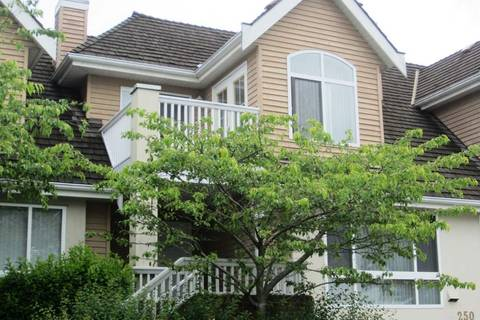 Townhouse for sale at 250 Keith Rd E Unit 2 North Vancouver British Columbia - MLS: R2398327