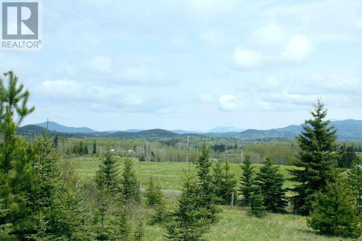 Home for sale at 2569 Lot Dl Rd Unit 2 Horsefly British Columbia - MLS: R2323044