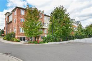 Condo for sale at 2579 Sixth Line Unit 2 Oakville Ontario - MLS: O4577764