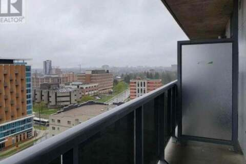 Condo for sale at 258 Sunview St Unit 2 Waterloo Ontario - MLS: X4846557