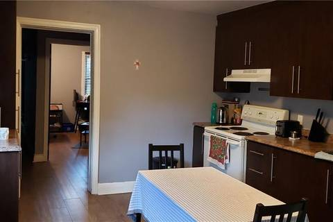 Apartment for rent at 263 Andrew St Unit 2 Ottawa Ontario - MLS: 1160815