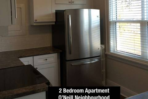 House for rent at 287 Division St Unit 2 Oshawa Ontario - MLS: E4471843