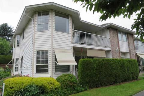Townhouse for sale at 2901 Trafalgar St Unit 2 Abbotsford British Columbia - MLS: R2372248