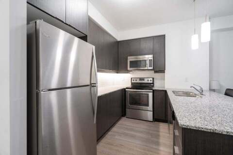 Apartment for rent at 2910 Highway 7 Rd Unit 1702 Vaughan Ontario - MLS: N4772680